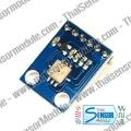 BMP085 Digital Pressure Sensor Module